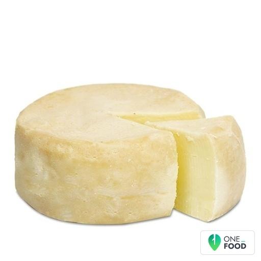 Pecorino Cheese In Beer